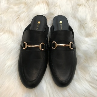 Gucci Replica Mules