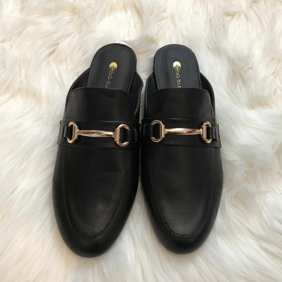 Gucci Replica Mules