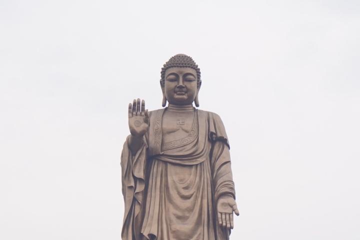 Suzhou-Wuxi
