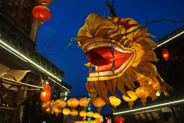 Wuxi-Hangzhou