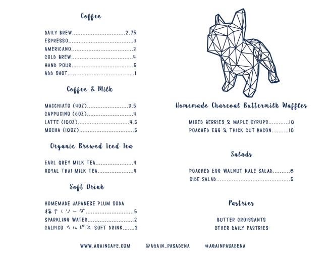 coffee-menu-7-8-17